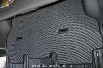 Коврики Гранд Старекс Grand Starex  - DSC_0583.JPG