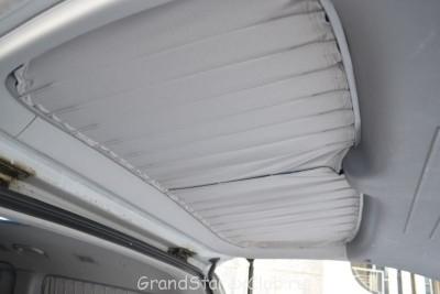 Зашторь шторы  - DSC_0949.JPG