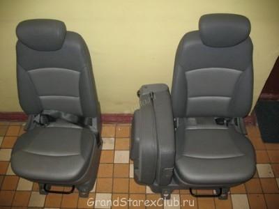 Новый второй ряд сидений птф передние - 3309ef9c.jpg