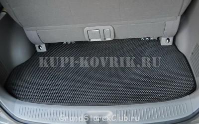 Багажник - DSC_0474_K.jpg