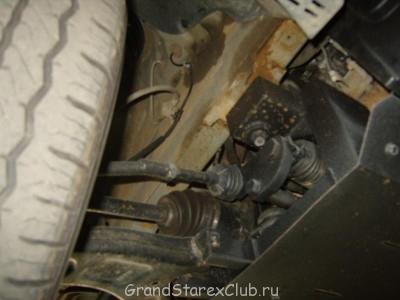 Grandstarex 4WD, H1 4WD - S1030179.JPG