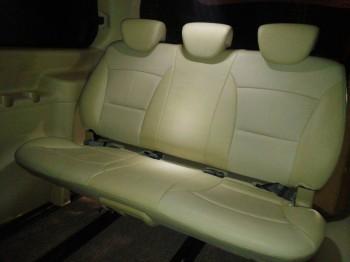 Разложим задний диван ЧИП- тюнинг, Снимем ограничитель скорости  - 375amdrIspU.jpg