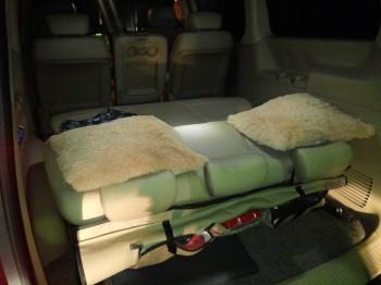Разложим задний диван ЧИП- тюнинг, Снимем ограничитель скорости  - nKDR0uca4yk.jpg