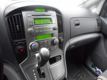 Штатная магнитола 2 DIN для hyundai grand starex MP3-FM-AM-CD-AUX - e96ef24s-960.jpg