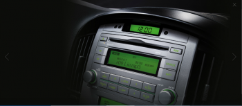 Штатная магнитола 2 DIN для hyundai grand starex MP3-FM-AM-CD-AUX - full_70db4513671a3bf40bf9926336f0623a.png