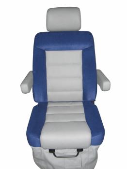 Шторки, кресла и т.д. hyundai starex - Сид1.png